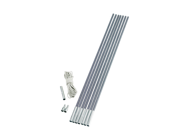 Outwell Duratec Do it yourself kit 12,7mm